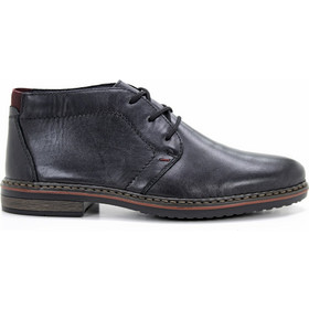 3ebe2068d6a rieker μποτακια - Ανδρικά Ανατομικά Παπούτσια | BestPrice.gr