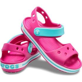 492ed15fce5 crocs shoes παιδικα - Παπούτσια Θαλάσσης Κοριτσιών Ευκαιρίες ...