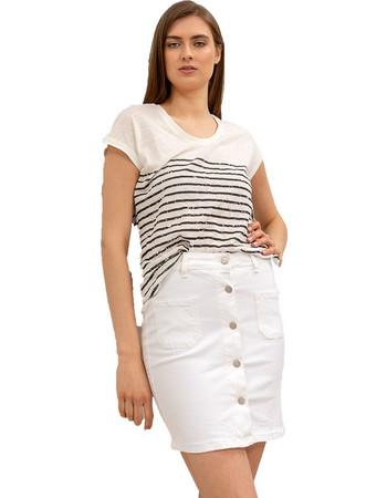 7cae42d172f γυναικων - Γυναικείες Φούστες (Σελίδα 17) | BestPrice.gr