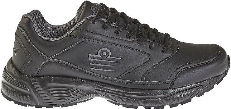 cc24086529 Ανδρικά Αθλητικά Παπούτσια Admiral