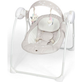 c09e8d65803 λικνο - Relax Μωρού (Σελίδα 5) | BestPrice.gr