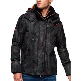6bd2af716fad Ανδρικά Μπουφάν Superdry Arctic Hooded Windcheater Mens Jackets   Coats  Camo M50000CR