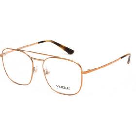23e7ff9e54 χρυσος σκελετος γυαλιων - Γυαλιά Οράσεως Vogue