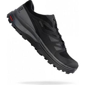 dd490f7e4ca Ανδρικά Αθλητικά Παπούτσια Trail Running | BestPrice.gr