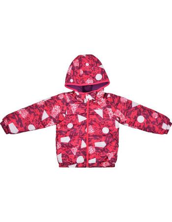 874de61ed puma jacket - Μπουφάν Κοριτσιών