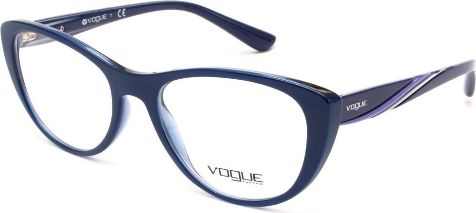 4056e94a7d Vogue VO 5102