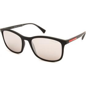 0af0f7be4f prada sunglasses linea rossa - Ανδρικά Γυαλιά Ηλίου