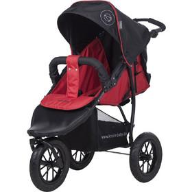 55d2aee8931 Παιδικά Καροτσάκια Knorr-Baby | BestPrice.gr