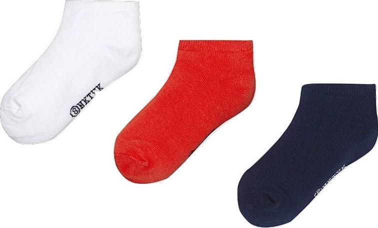 Κάλτσες Αγοριών Mayoral  db448d83e9c