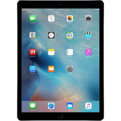 Apple iPad Pro Wi-Fi & Cellular 128GB