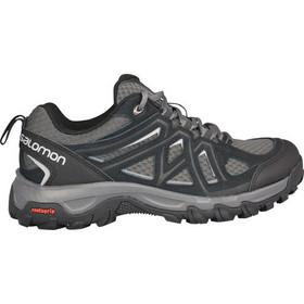 681a609151 Ανδρικά Αθλητικά Παπούτσια Salomon