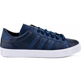 231fd85dee Ανδρικά Αθλητικά Παπούτσια Adidas • Μπλε ή Μπεζ ή Κόκκινο ή Κίτρινο ...