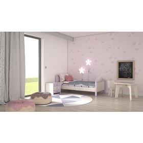 3c888a0ca39 Παιδικά Κρεβάτια Anatello | BestPrice.gr