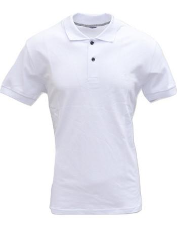 Ανδρικές Μπλούζες Polo Paco   Co  eea2f340bc2
