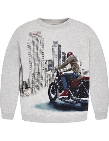 mayoral μπλουζα αγορι - Ρούχα Αγοριών (Σελίδα 7)  c2c8999250a