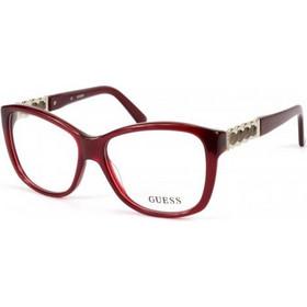 Γυαλιά Οράσεως Guess  da6682dae04