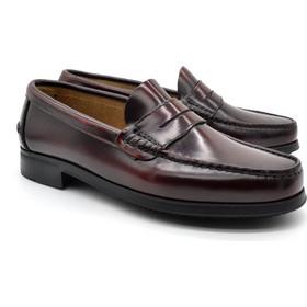 f04ea170970 sea and city shoes - Ανδρικά Μοκασίνια | BestPrice.gr