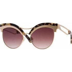 γυαλια πεταλουδα - Γυναικεία Γυαλιά Ηλίου Med  bff5dc724a8