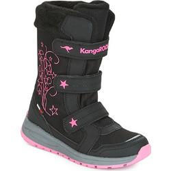 2417a9bbade Μπότες του σκι Kangaroos K STAR BOOT RTX