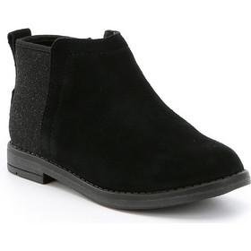 18d0b58a95f toms shoes - Μποτάκια Κοριτσιών   BestPrice.gr
