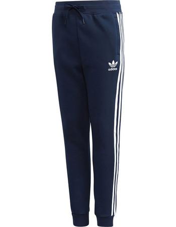adidas Originals Fleece Kid s Pants DH2673 2eb593123d3