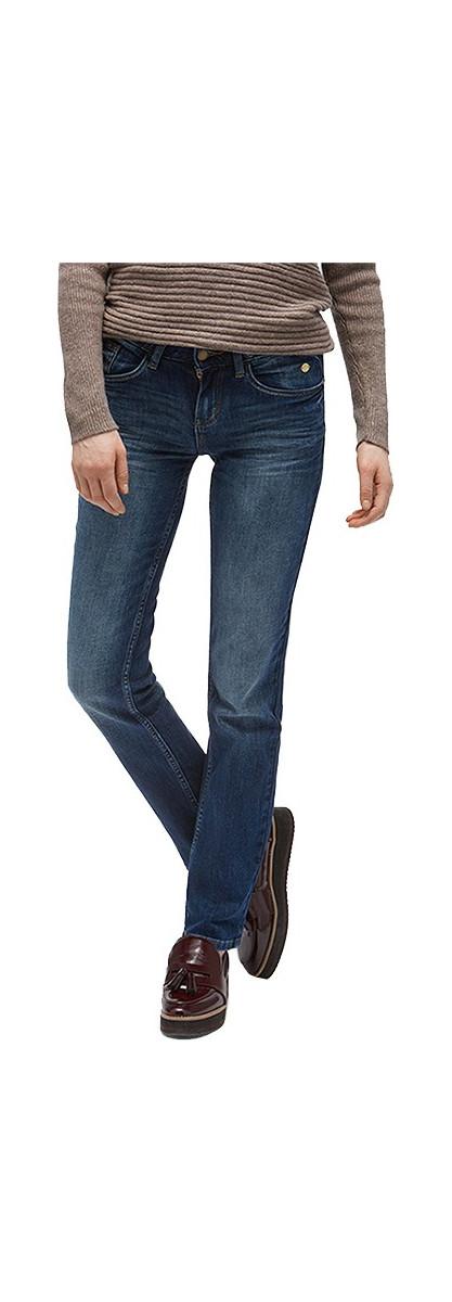 gynaikkeia jeans - Γυναικεία Τζιν Tom Tailor  49433ddf4c5