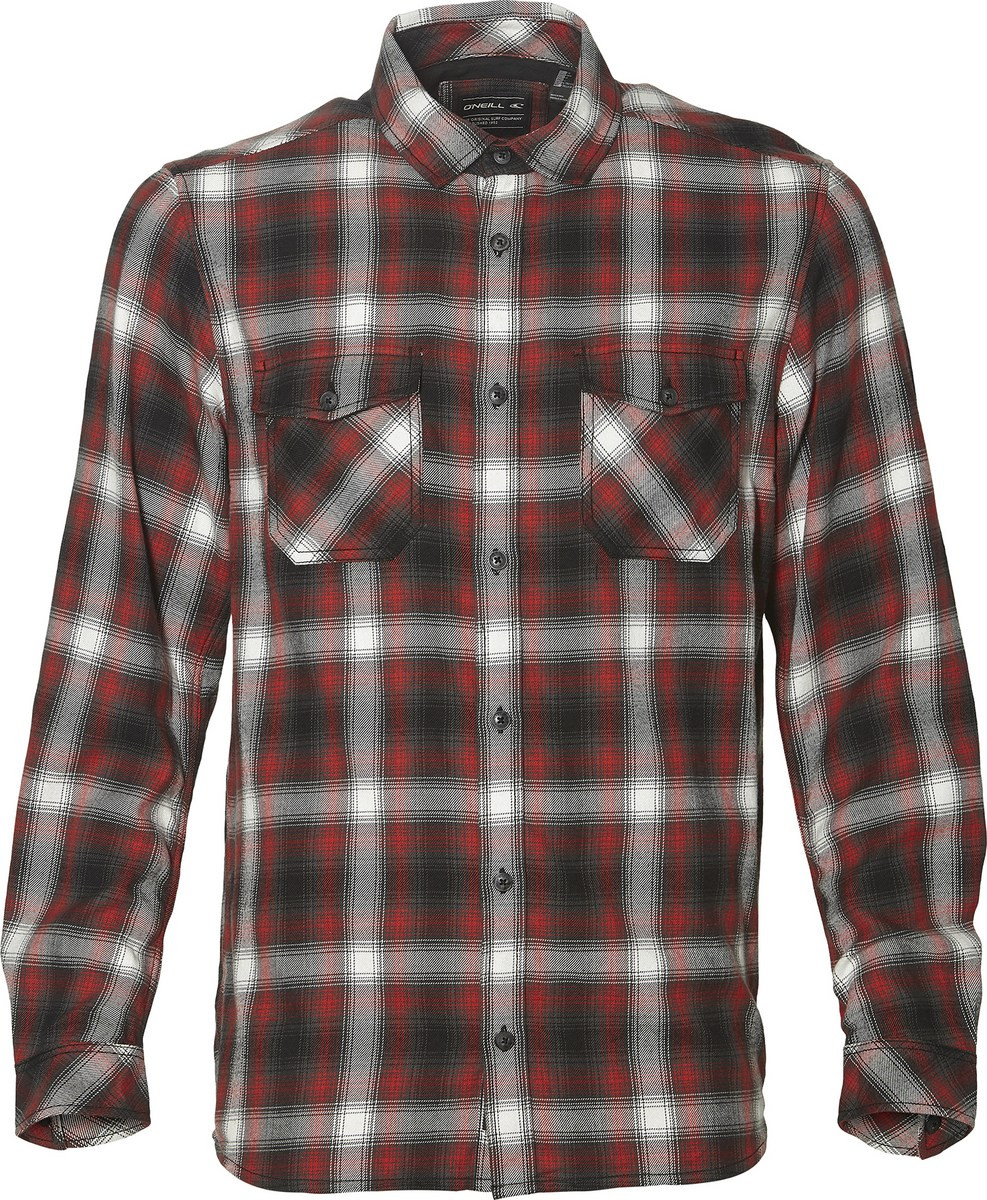 b449f08ab334 flannel shirts