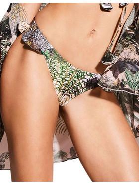 3049deef89e μαγιο με βολαν - Bikini Bottom | BestPrice.gr