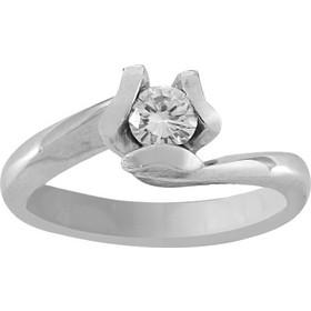 μπριγιαν διαμαντια μονοπετρα - Μονόπετρα Δαχτυλίδια (Σελίδα 7 ... 8161d6de439