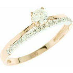 μονοπετρο δαχτυλιδι ζιργκον χρυσο - Μονόπετρα Δαχτυλίδια (Σελίδα 43 ... 76bd55a2e46