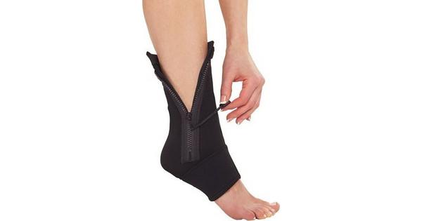 Ορθοπεδικά Κάλτσες  5b48721db90