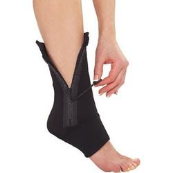 Κάλτσες Συμπίεσης με Φερμουάρ (Δείτε βίντεο) 5ed1e92ea81