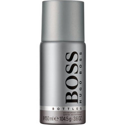 Hugo Boss Bottled Spray 150ml