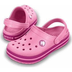 Crocs Crocband 10998-63R af550e8a09a