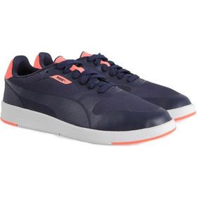 6b7c9fc1243 Ανδρικά Αθλητικά Παπούτσια Puma   BestPrice.gr