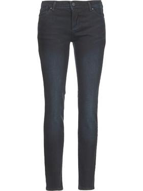 a71ad3771a Skinny Τζιν Armani jeans BOBE