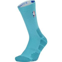 Nike NBA Elite Quick Crew Ανδρικές Κάλτσες SX6363-428 1a5815f9795