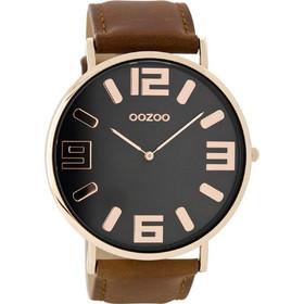 ozoo vintage - Γυναικεία Ρολόγια Oozoo (Σελίδα 3)  1e7facb98ce