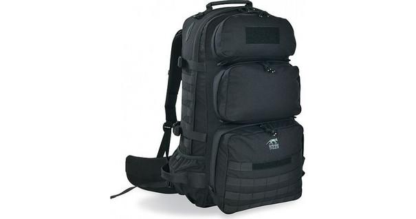 35973d936a backpack pack - Ορειβατικά