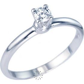 μονοπετρο δαχτυλιδι με διαμαντι - Μονόπετρα Δαχτυλίδια (Σελίδα 45 ... adcf11f00df