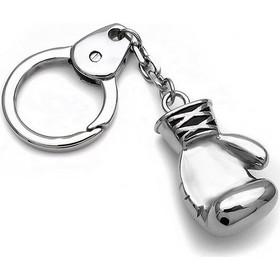 Μπρελόκ κλειδιών μπουνιά γάντι μποξ από ατσάλι 7fd38beb7ff