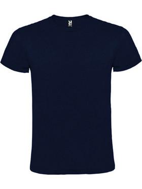 6b7e17799ba Ανδρικά T-Shirts (Φθηνότερα) | BestPrice.gr