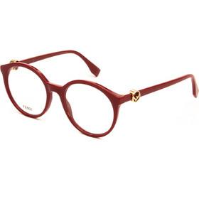 a49415cdc1 Γυαλιά Οράσεως Fendi