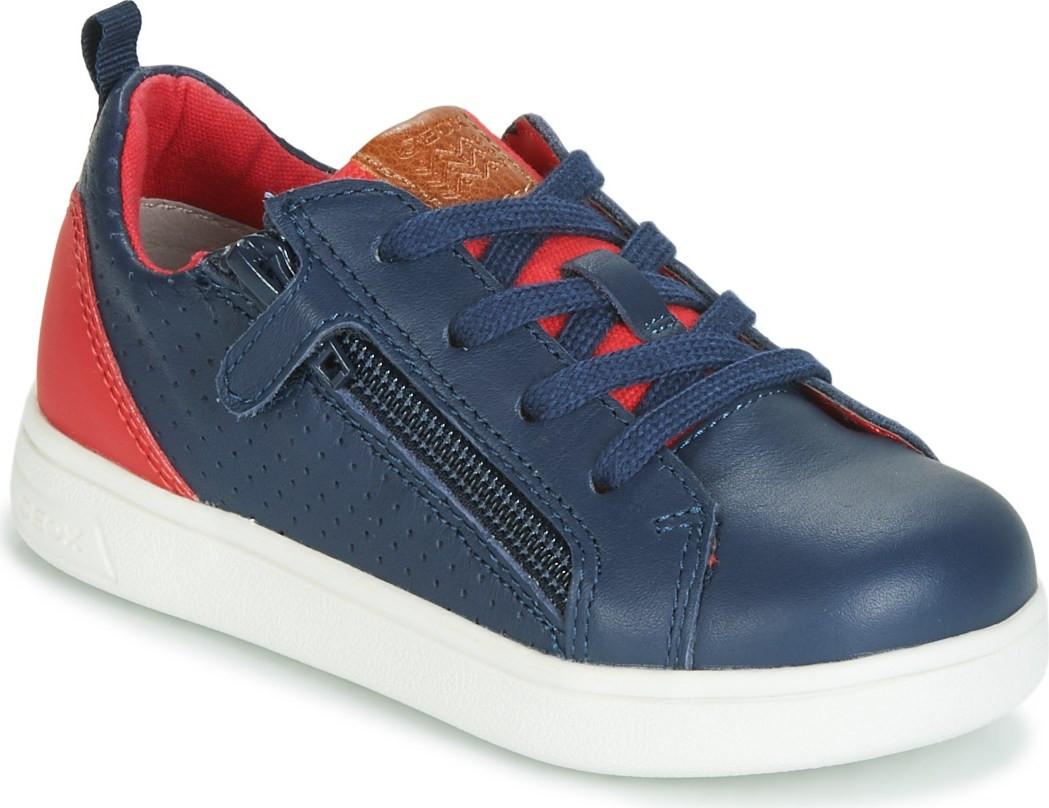8859fcb5c2e σνικερς - Sneakers Αγοριών Geox (Σελίδα 10) | BestPrice.gr