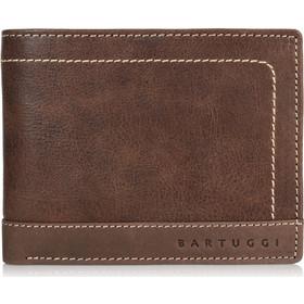 bc439ee4b6 portofoli ανδρικο - Ανδρικά Πορτοφόλια Bartuggi
