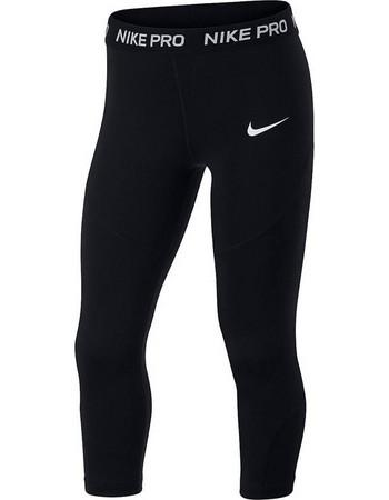 e249c6c5bdb μαυρο κολαν - Κολάν Κοριτσιών Nike | BestPrice.gr