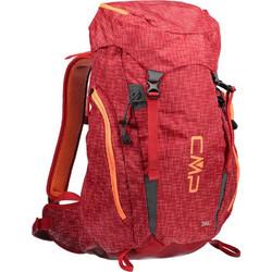 Campagnolo Backpack NORDWEST 30L a0d5655d8e5