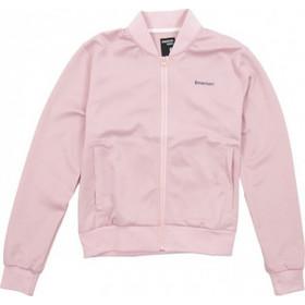 19fb47d3ae9b pink woman ρουχα - Γυναικεία Μπουφάν