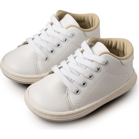 15a1892ecf0 Βαπτιστικά Παπούτσια Babywalker | BestPrice.gr