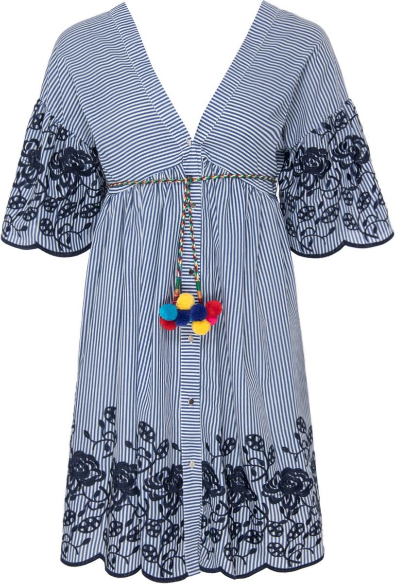 1512317cb50a Φορέματα Fracomina